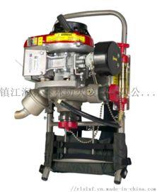 美国希尔fyrpak背负式进口高压森林灭火水泵
