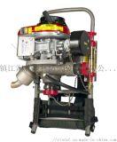美國希爾fyrpak揹負式進口高壓森林滅火水泵