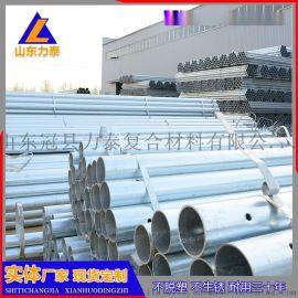 防撞护栏板供应商耐磨耐用可定制厚度