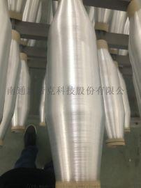 涤纶0.08mm 用于印刷丝网 南通新帝克直销