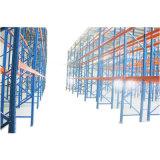 新圩倉儲重型貨架,新圩托盤貨架,新圩棧板貨架