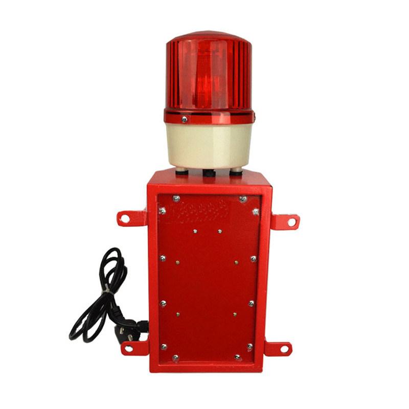 电子蜂鸣器/VGM-24V/语音报警器