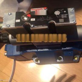 液压电磁阀4WE6A6X/EW220N9K4