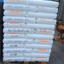 LDPE 茂名石化 2420D 重包装材料