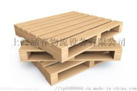 木托盘,木托盘公司,木托盘生产厂家