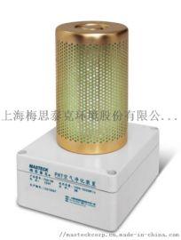PHT光氢离子风机盘管和VRV  空气净化装置