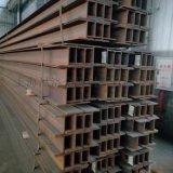 ASTM美標H型鋼W系列-美標H型鋼尺寸公差