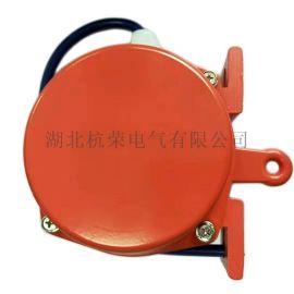皮带拉绳传感器/拉线传感器选型/XLLS-P-I