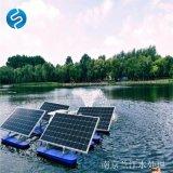 太阳能曝气机SFT-LJ