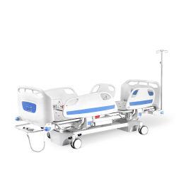 D9d8t-f 电动床(翻身) 医用病床