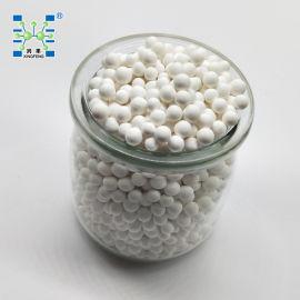 供应双氧水  活性氧化铝球 净水用除 剂