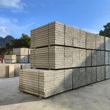 輕型隔斷牆板 聚苯顆粒輕質複合隔牆板