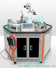 工业机器人基础应用实验台