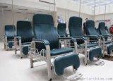 三人输液椅-诊所输液椅