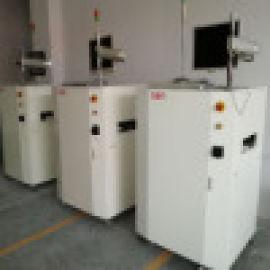 SAKI在线AOI检测仪 SMT检测设备焊点