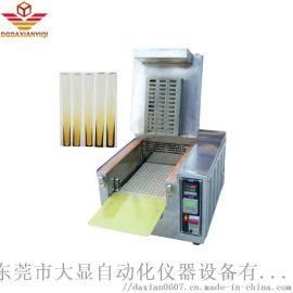 自动老化试验箱 小型老化箱