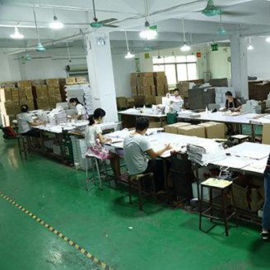 包装厂除湿机 纸箱不受潮品质有保证