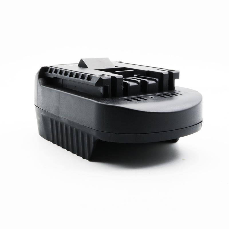 适用于博世电动工具电池转换器MT20BSL