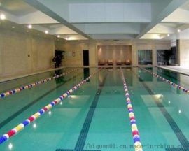 恒温游泳池造价_泳池设备公司