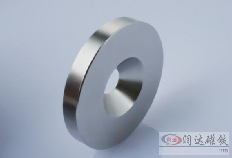 深圳強力磁鐵15*3廠價直銷