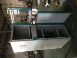 厂家定制上海电脑柜 批发生产PC电脑机柜