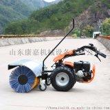 手扶式掃雪機 汽油除雪機 三合一掃雪機
