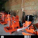 供应矿用坑道钻机 ZDY型坑道钻机