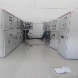 35kv高压无功补偿柜   高压无功并联补偿装置