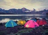 露營帳篷 自動帳篷圖片 曲靖摺疊帳篷 會澤戶外用品