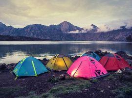 露营帐篷 自动帐篷图片 曲靖折叠帐篷 会泽户外用品