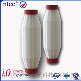 南通新帝克供应涤纶皮芯型热熔单丝空调滤网
