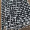 钢格板供应商,四川镀锌钢格板,异形钢格板定做