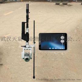 TS-GD200Q管道潜望镜 管道内窥镜