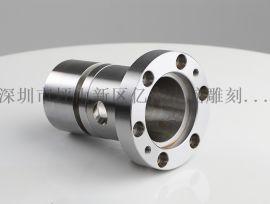 仪器器材机械零件机械加工 深圳机械加工