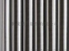 20号45#精密钢管大小口径厚薄壁镜面钢管