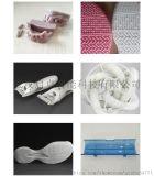 黄石大冶鄂州3D打印透明半透明金属尼龙复模加工定制3D模型 毕业设计手板制作