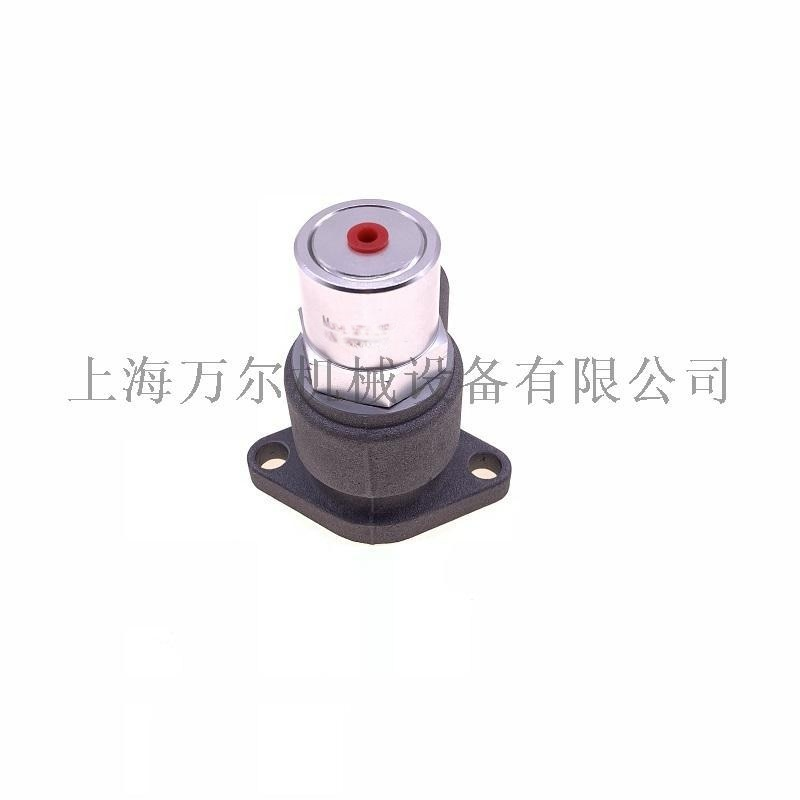 QX104345康普艾配件最小压力阀