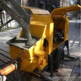混凝土小型泵车,小型混凝土泵车,混凝土泵车哪家好