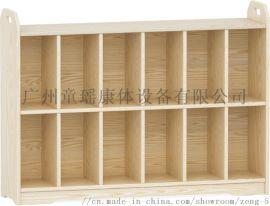 幼儿园木制桌椅 早教中心儿童学习组合木制桌椅批发