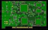 供应机器控制PCB刚性线路板,电路板