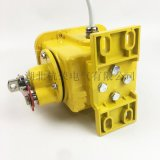 CVY1-2-C纵撕传感器电流30mA
