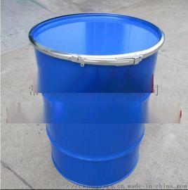 D40溶劑油
