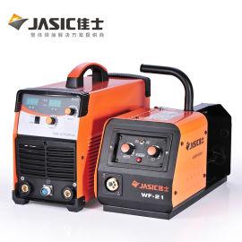 jasic/佳士NB-270F二氧化碳气体保护焊机分体二保焊机