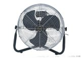 德東風扇系列產品列表FAS50-4 350W三相