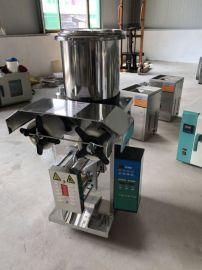 自动煎药包装一体机  中药煎煮包装机
