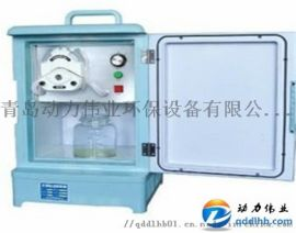 便携分体式快速化学需氧量快速检测仪