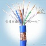 全塑市內通信電纜ZRC-HYA