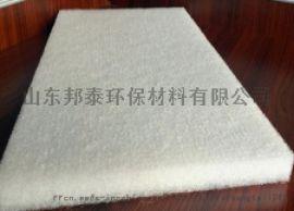 硬质棉,无胶棉,热风棉,热熔棉,隔音棉,阻燃棉,无荧光棉