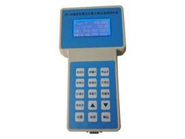 环境环保监测部门大气飘尘检测粉尘检测仪