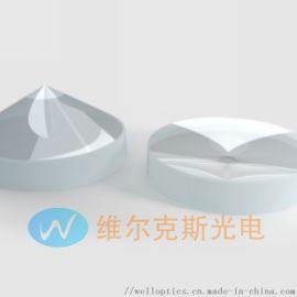 4Lasers錐透鏡、中國代理商